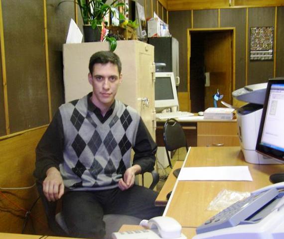 Психотерапевт вакансии спб